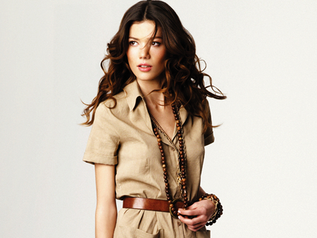theory horiz2 shirtdress