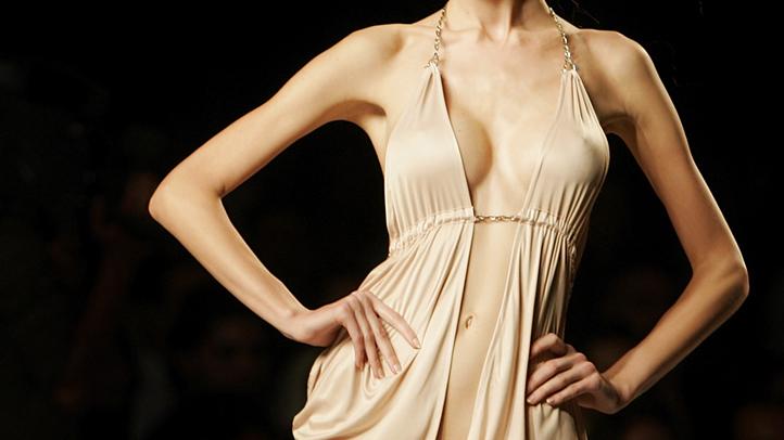 thin-models