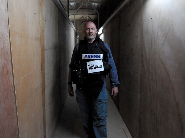 times reporter in afghanistan-640