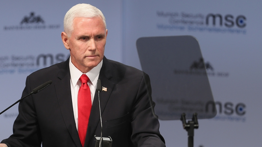 tlmd-pence-GettyImages-1125175213