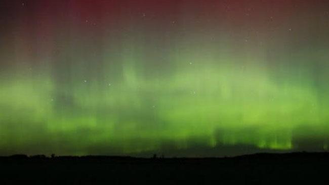 tlmd_aurora_borealis