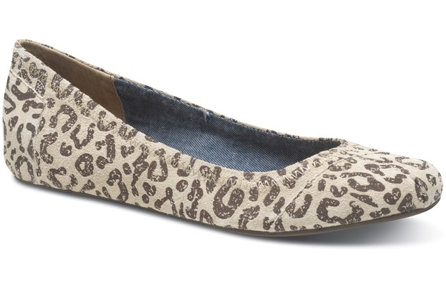 toms-ballet-brown