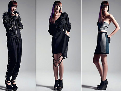 topshop-spring-2010-preview