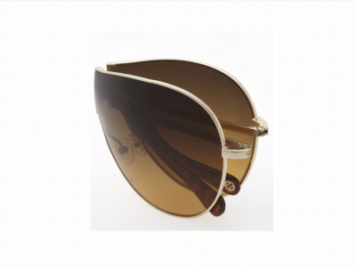 tory burch foldable sunglasses