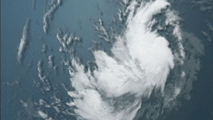 tropical_storm_irene_slide