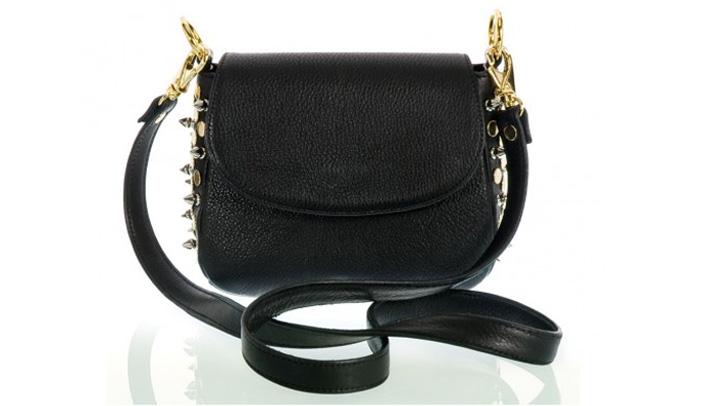 true-blood-handbag-hbo