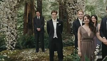 twilight-wedding-722