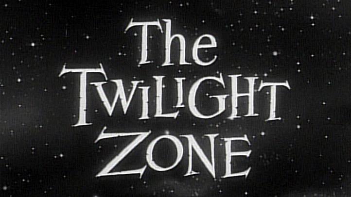 twilight-zone1