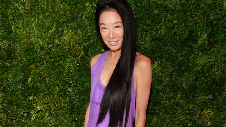 vera-wang-cfda-fashion-fund
