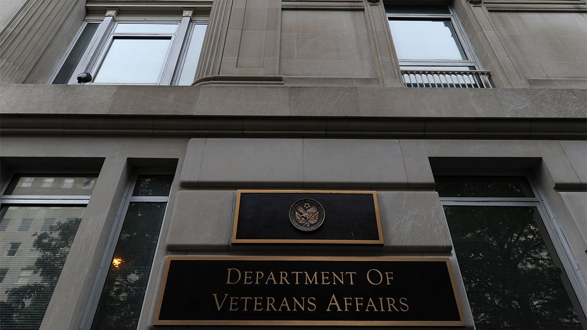Judge Allows Class-Action Lawsuit By Veterans With PTSD ...