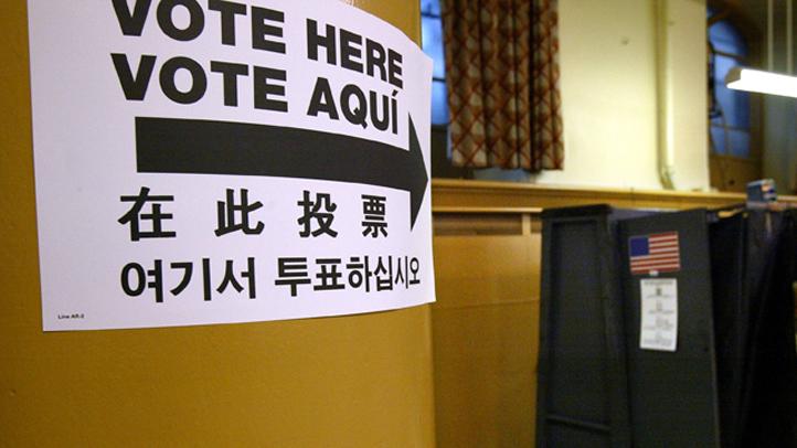 2697790SP006_election