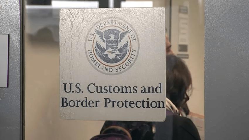 web - customs border patrol 7-18