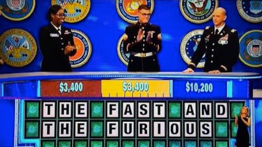wheel-of-fortune-fast-and-furious