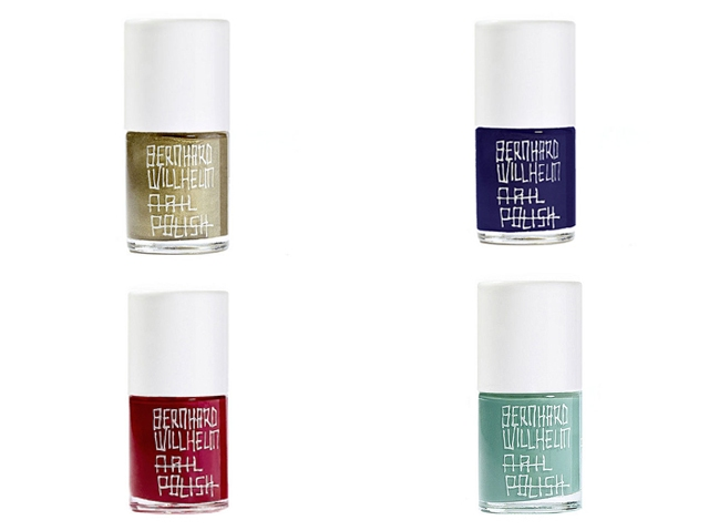 wilhelm-airline-nail-polish