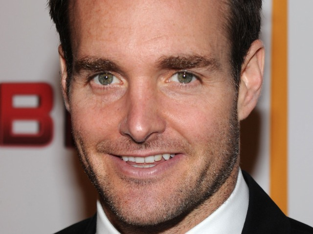 will forte-640