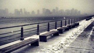 winter storm 12-14-13