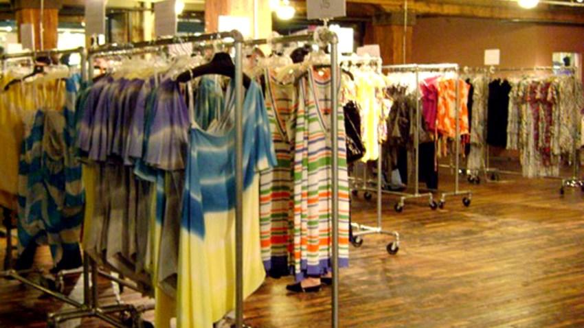 031309 women resort wear
