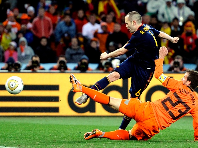 world_cup_iniesta