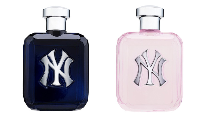 yankees-fragrance-lead