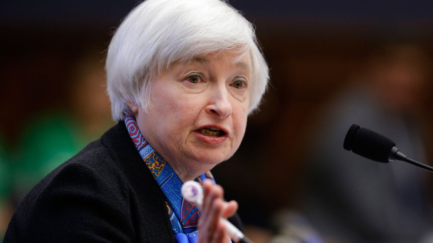 Federal Reserve-Minutes