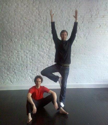 yoga-dudes-1
