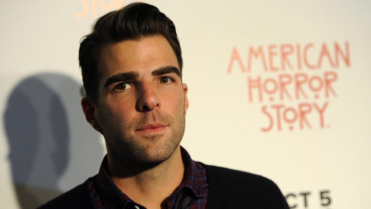 zachary-quinto-out-and-about-722