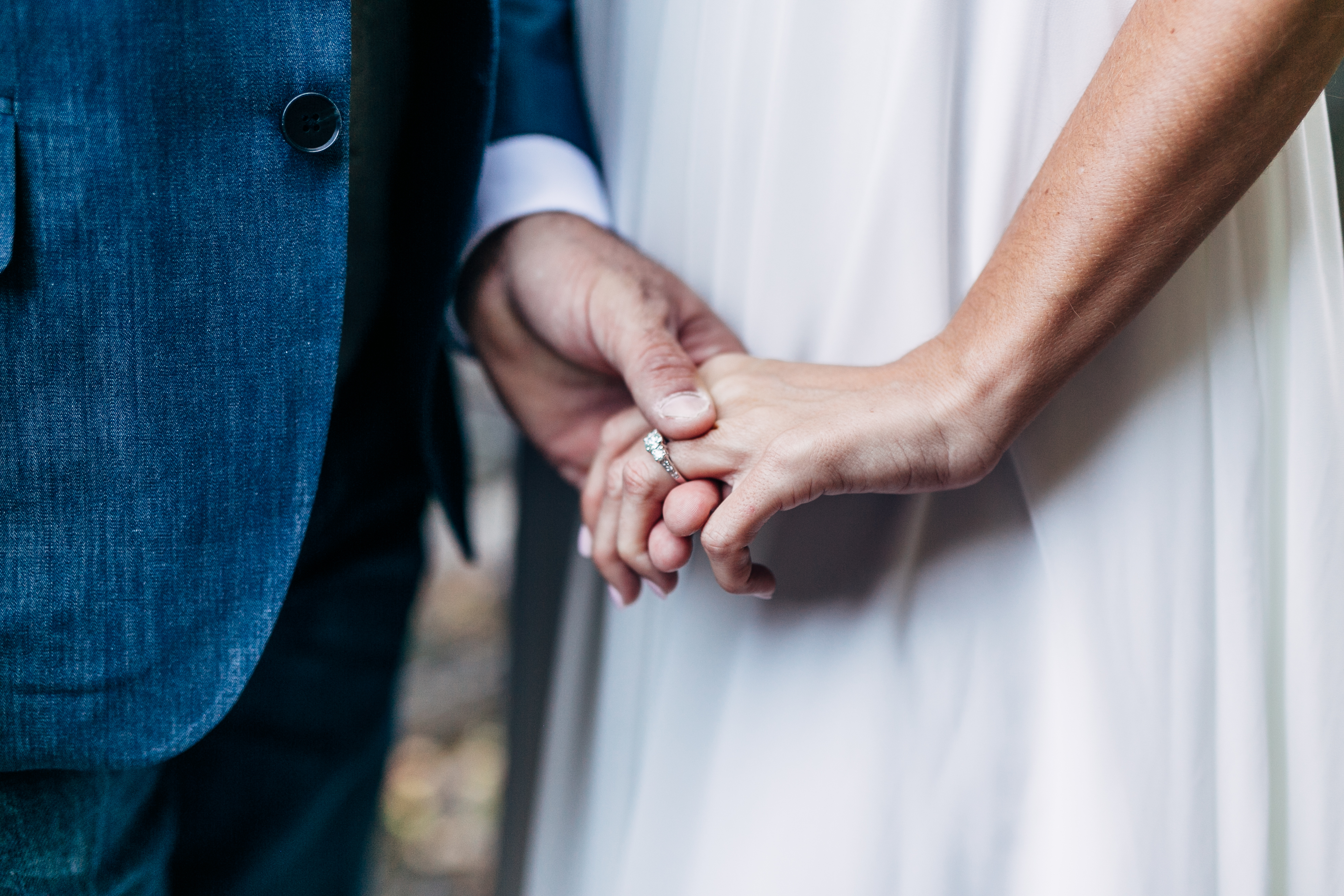 NY Challenging Court Ruling Allowing Weddings to Have More Than 50 People