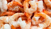 Frozen Shrimp Sold at Costco, BJ's, Others Recalled Over Salmonella Concerns