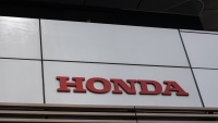 Honda Recalls 1.6 Million Vans and SUVs