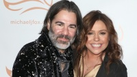 Rachael Ray and Her Husband 'Safe' After Fire Damages Their NY House