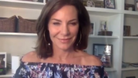 What's New with Luann de Lesseps