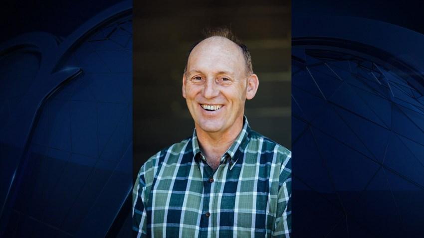 Representative Gary Knopp.