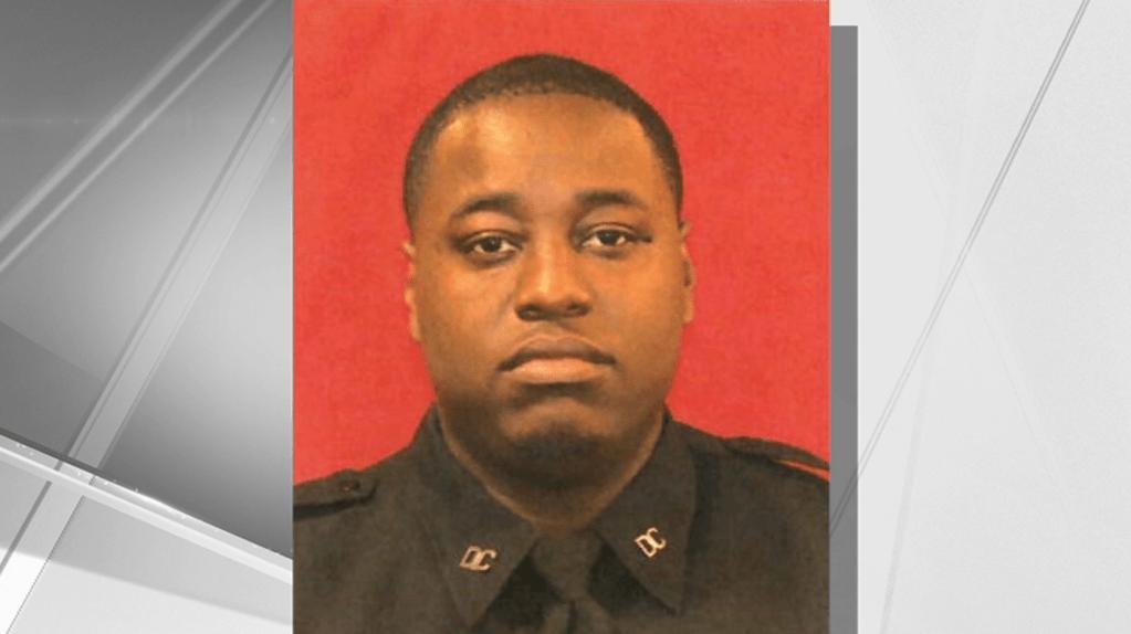new york city correction officer john jeff