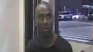 penn station shove suspect
