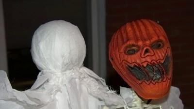 Hoboken Halloween 2020 Parade Hoboken Cancels Annual Halloween Parade – NBC New York