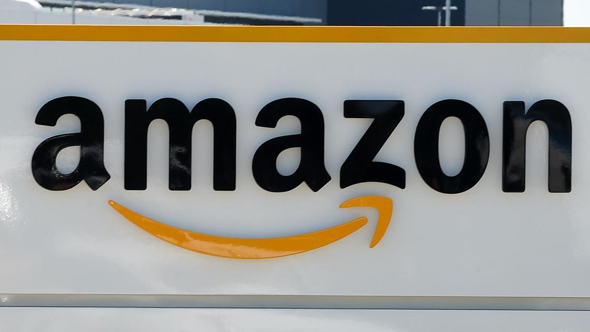 7 Common Shopping Mistakes to Avoid on Amazon Prime Day
