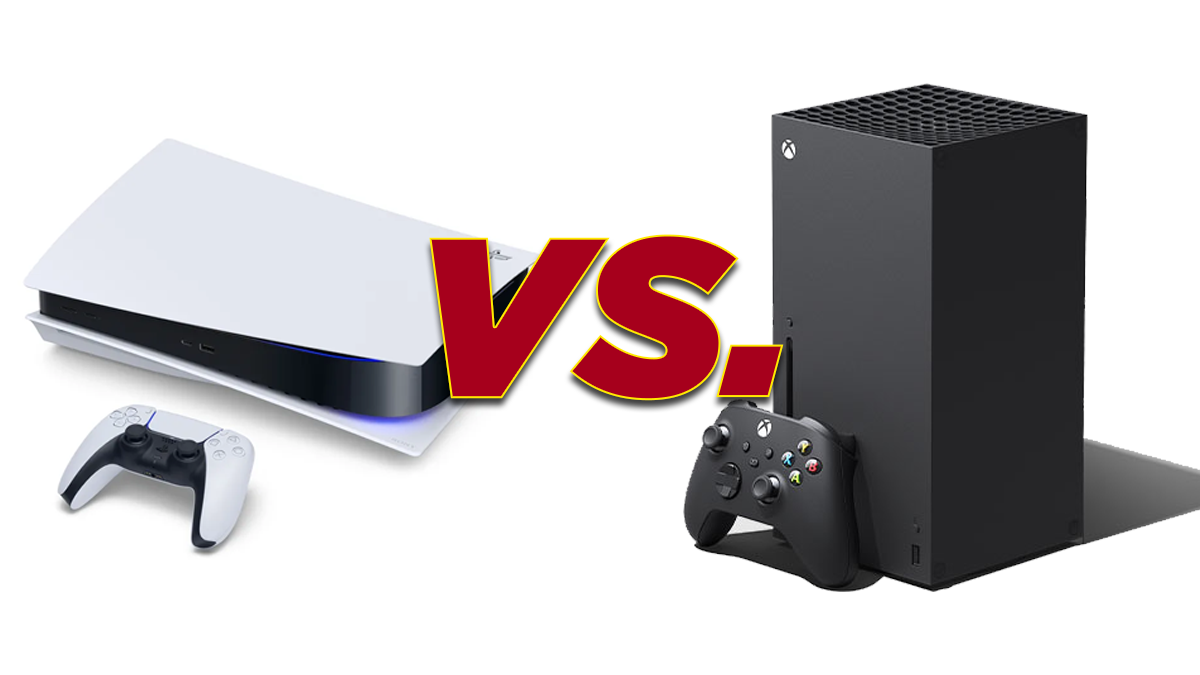 Console Wars: Sony Announces PS5 Price, Release Date