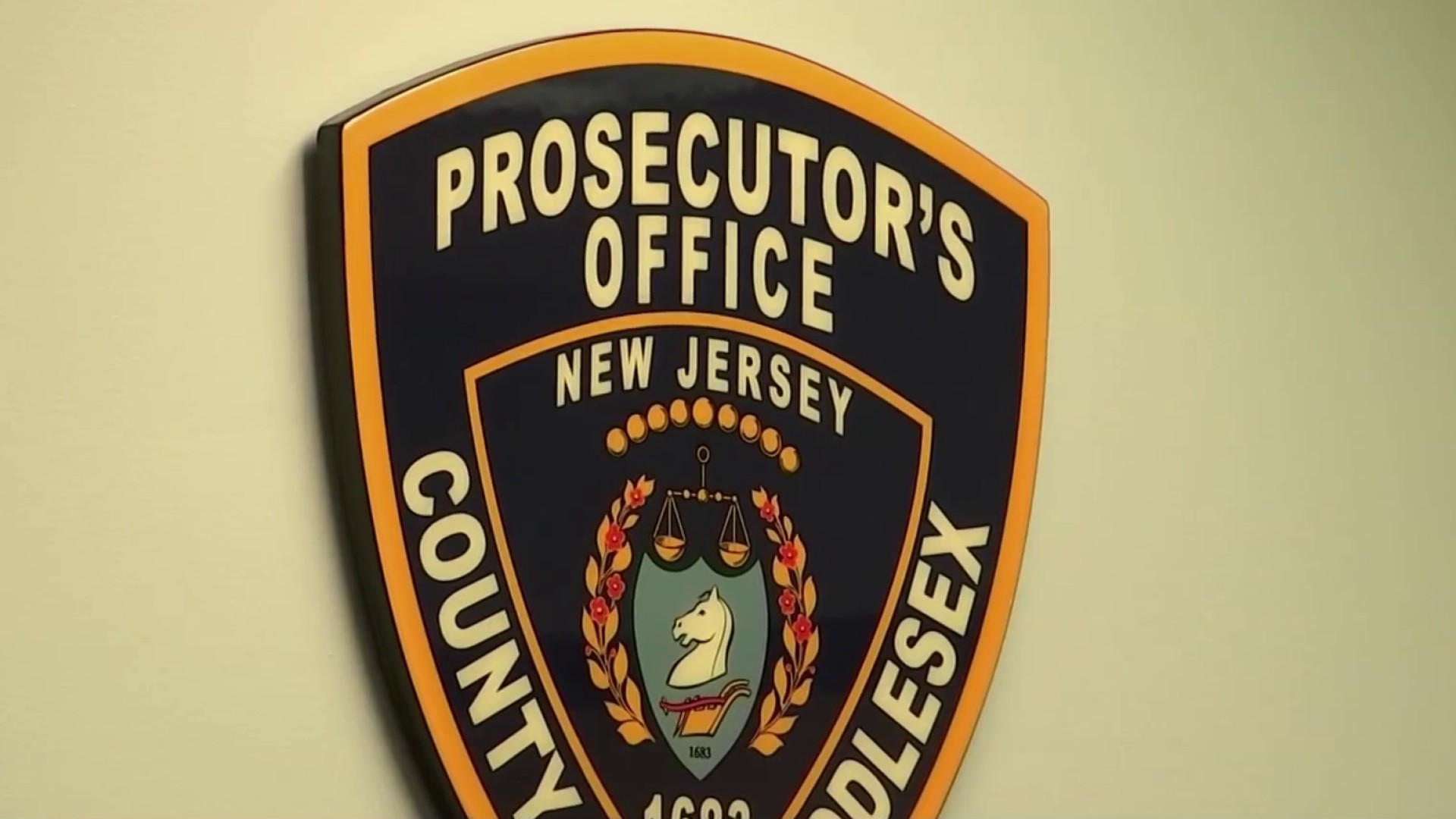 NJ County Assembles Civil Unrest Team to Prepare for Potential Election Protests