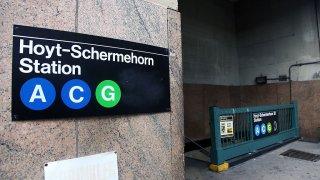 hoyt-schermerhorn