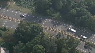 police investigate deadly crash in Westchester County