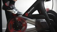 Peloton Recalls Pedals on 27,000 Bikes After Reports of Injuries