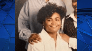 Michelle Howard, 32, was last seen by her family on November 24, 2001 in Atlantic City