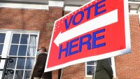 From Vote to Virus, Misinformation Campaign Targets Latinos