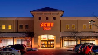 acme supermarket generic