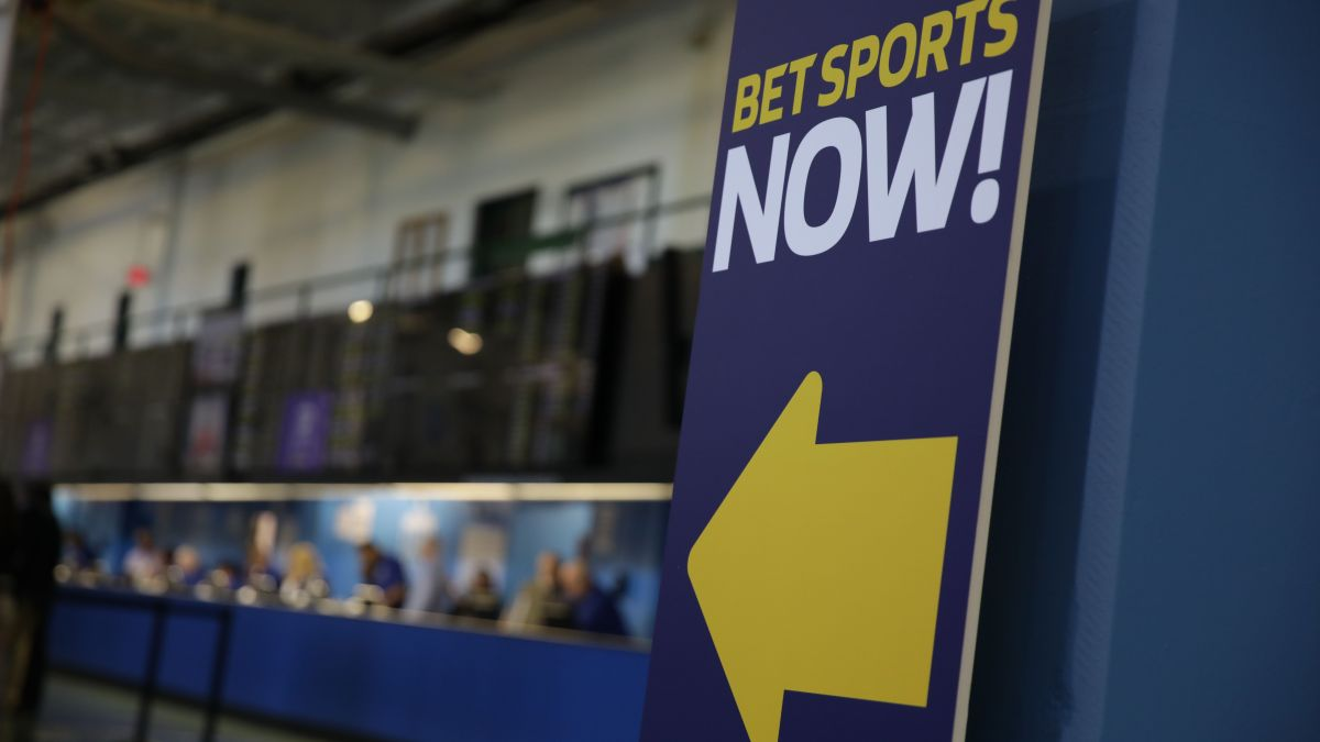 sports betting new jersey lawsuits