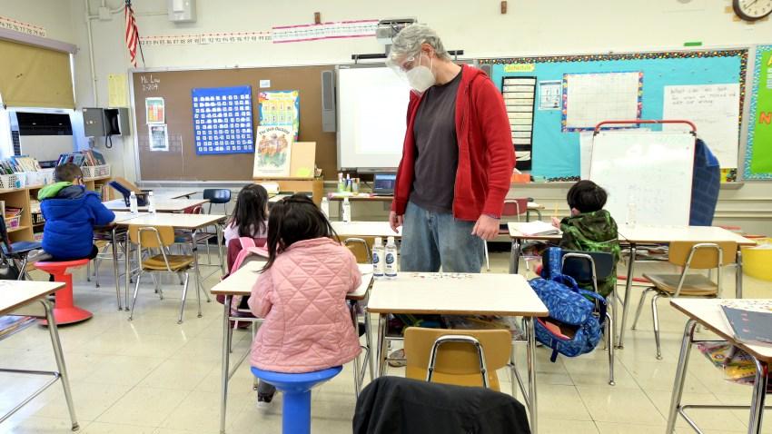 TLMD-nyc-escuelas-GettyImages