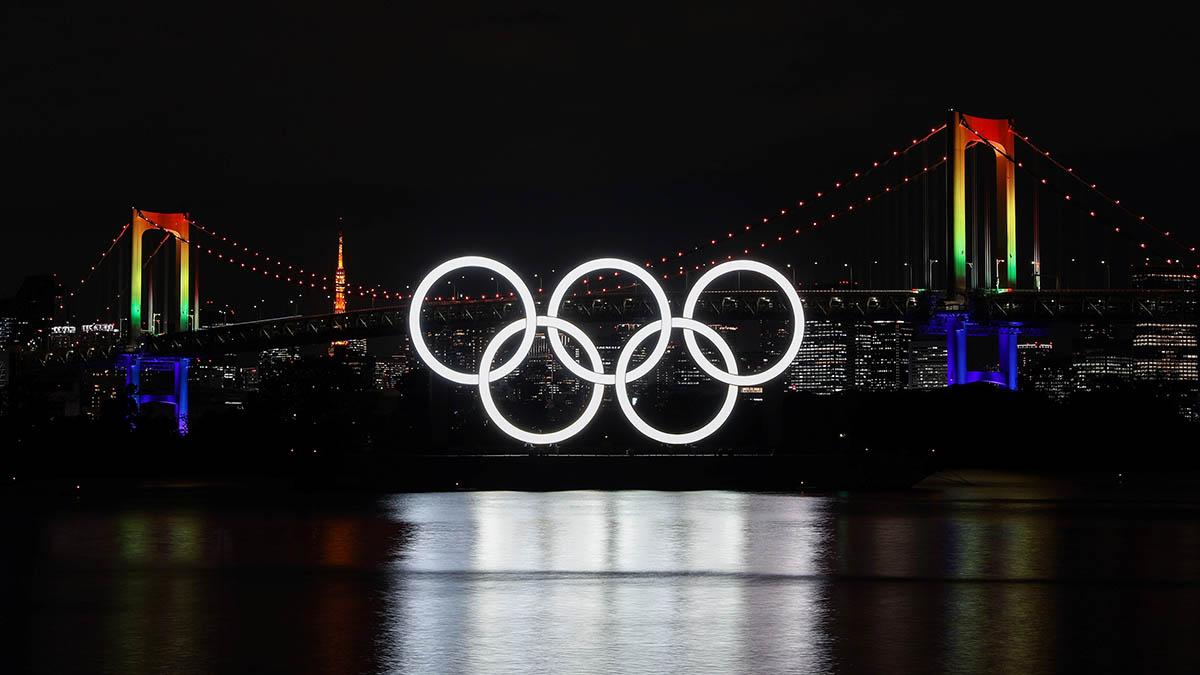 Tokyo Olympics Delay Costs May Reach $2.8 Billion - NBC ...