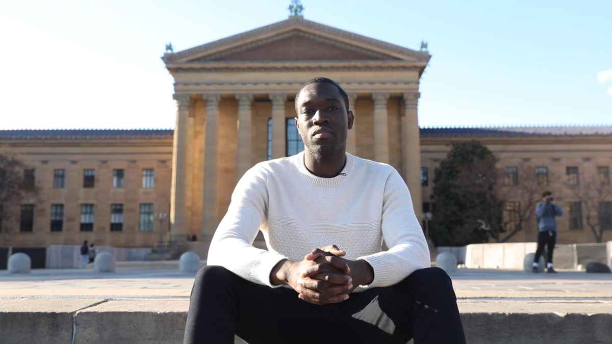 How a 31-Year-Old Making $118,000 in Philadelphia Paid Off $55,000 in Student Loans in 4 Years
