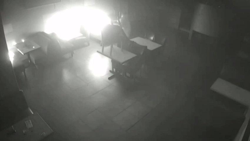 NJ-restaurant-arson