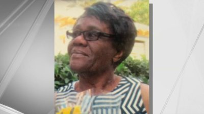 Police Identify 73-Year-Old Woman Who Died During Co-Op City Blackout